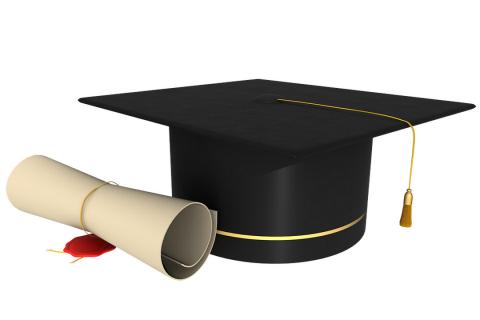 diplômes requis pour travailler dans les travaux publics