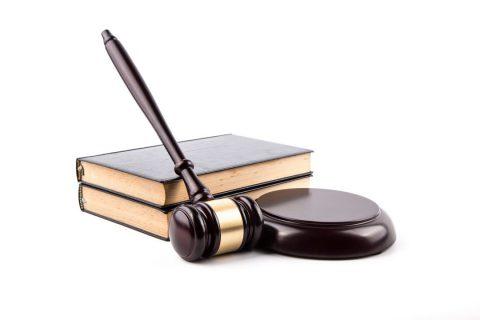 Quel cadre juridique pour les travaux publics ?