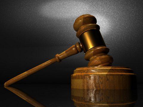 Quels sont les recours juridiques pour les travaux publics ?